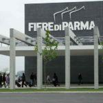 ArtParma Fair