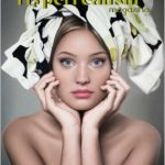 Hyperrealism magazine – Dicembre 2018