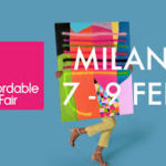 Affordable Art Milano